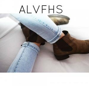 ALVFHS