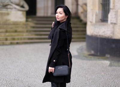 Kobiecy blog lifestylowy, który musisz poznać