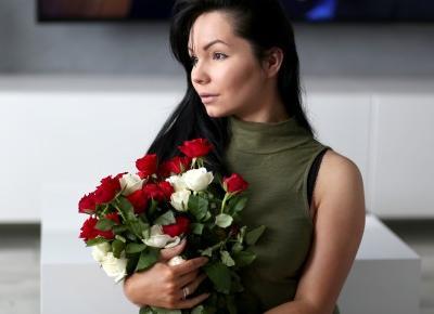 WYGRAJ wielki bukiet kwiatów dla swojej mamy!