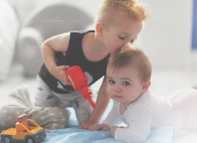 Jak przygotować dziecko na rodzeństwo? Sprawdzone sposoby!