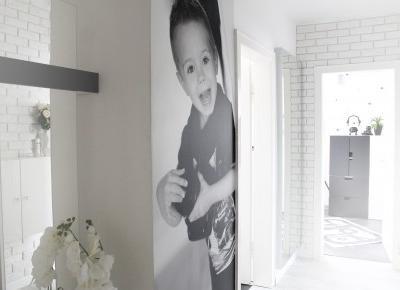 Zdjęcie na całą ścianę?! ZAKOCHAJ SIĘ!