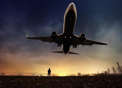 Procedury na lotnisku – 5 kroków jakie musisz przejść, zanim wylecisz na wakacje
