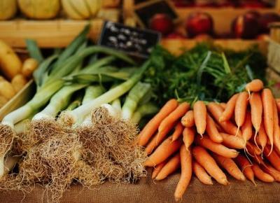 Jak ograniczyć marnowanie jedzenia?