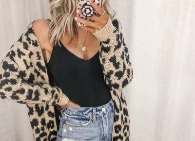 Ile kosztuje moda?