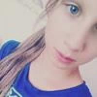amelia_sty