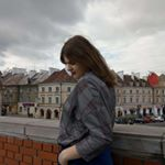 amelia_wolinska