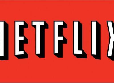 50 filmów i seriali które musisz obejrzeć w wakacje na Netflixie