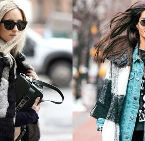 14 Fashion Blogs We Love in 2016 - Best Fashion Blogger Instagrams - BAZAAR