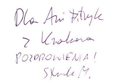 Le Royaume De Anna Natalia: Wyjątkowe urodziny