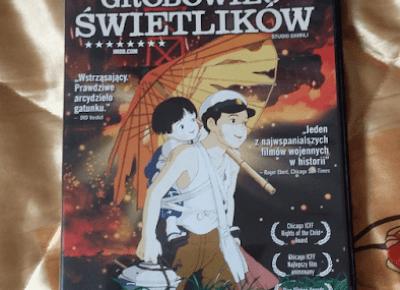 Le Royaume De Anna Natalia: Dlaczego kochamy anime