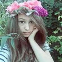 Anastazja Wiśniewska (@anawisniewska1) • Instagram photos and videos