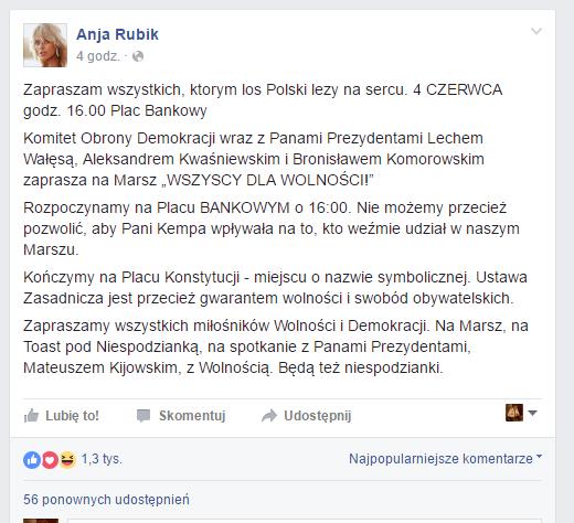 andrzejkwasniewski