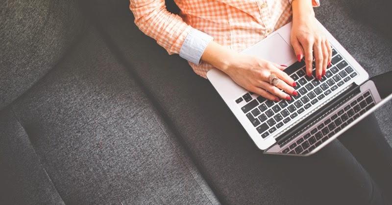 Andre Fashion: Debilne mailingi czyli jak nie prowadzić email marketingu
