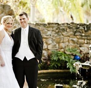 Prezenty na ślub – top 5 - ModaiJa
