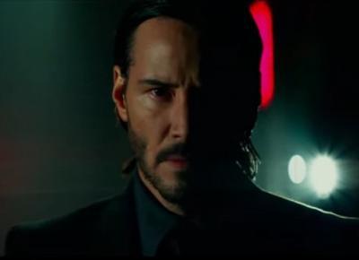 Matrix 4 a moda. Czy na ulicy znowu pojawią się klony Neo i Trinity? Wideo