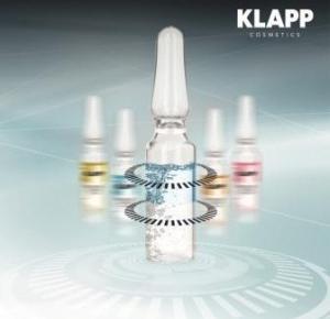 KONKURS: Wiosenny zastrzyk energii z KLAPP Cosmetics