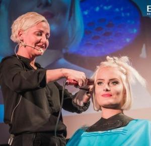 Międzynarodowy pokaz ESTEL – najgorętsze trendy we fryzjerstwie - ModaiJa