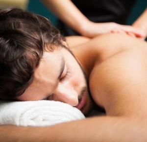 Ile zarabia masażysta? - ModaiJa
