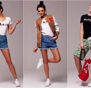 Freakylicks – marka modowa nie tylko dla fanek street wear'u!