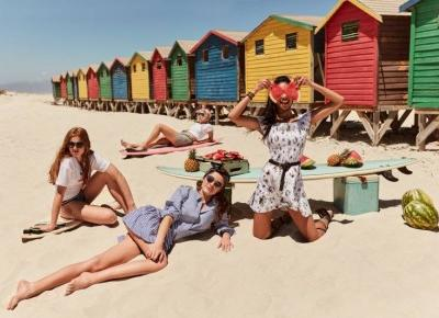 HERoes, barwna kampania SiNSAY o dziewczyńskich supermocach