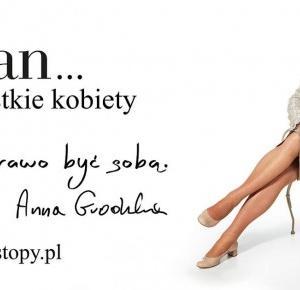 Andre Fashion: Adrian kocha wszystkie kobiety. Ale czy znowu szokuje?