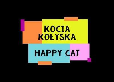Happy Cat - pierwsze wideo