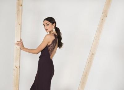 Sukienka na studniówkę – na co warto zwrócić uwagę?