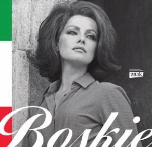 Konkurs: Boskie Włoszki, które uwiodły świat! Poznaj je!