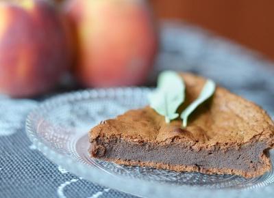 Ciasto 2-u składnikowe!  HIT! | KUCHNIA