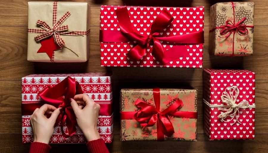 Najgorsze prezenty na święta