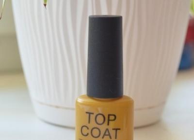 top coat z Aliexpress