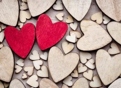 Jak znaleźć miłość której szukasz