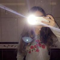 aneta_p