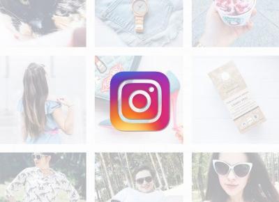 Instagram na komputer | Jak dodawać zdjęcia na Instagram z komputera?