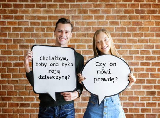 Na randce uważaj na te sygnały! - Rozwój osobisty i motywacja - JasminenGirl.pl