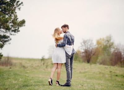 Kiedy jesteśmy gotowi... na związek? - Rozwój osobisty i motywacja - JasminenGirl.pl