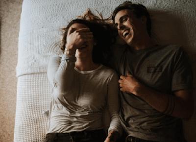 Małżeństwo z rozsądku czy miłości?        |         Blog Singielka