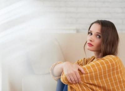 Depresja - jak dbać o swoje zdrowie psychiczne.