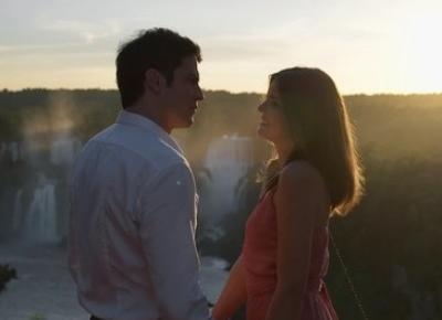 Czy rutyna w związku zabija miłość. - Relacje międzyludzkie i rozwój osobisty - JasminenGirl.pl