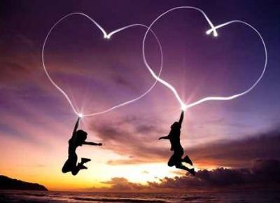 Przepis na miłość - zadaj te pytania na randce - Rozwój osobisty i motywacja - JasminenGirl.pl