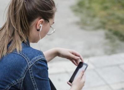 Podcasty, które warto posłuchać. - JasminenGirl.pl - Blog z pasji do pisania