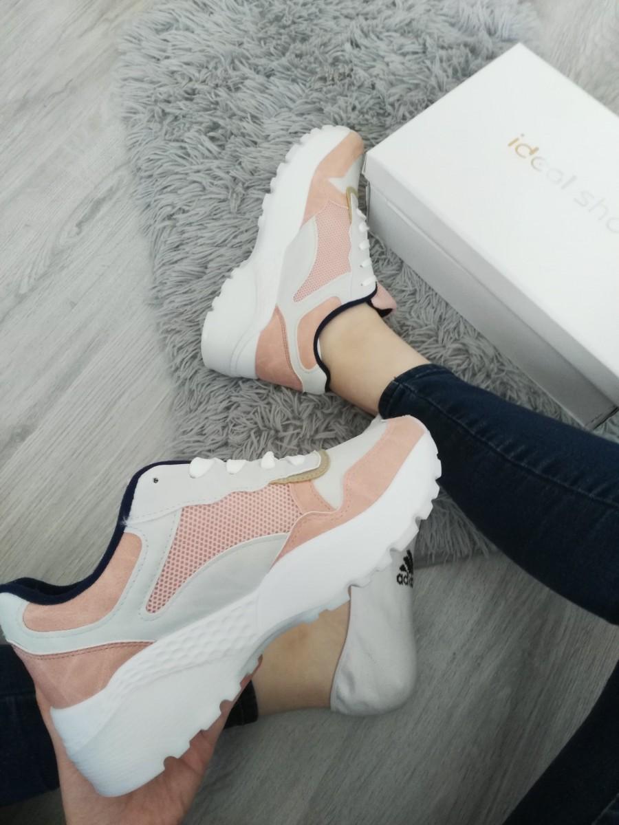 Czy można kupić buty za 17,99 zł już z przesyłką?