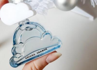 Ariana Grande - Woda perfumowana, Cloud EDP.