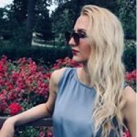 ania_lubkowska