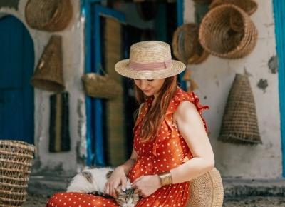 Co warto kupić w Tunezji ceny i co przywieźć - Aniamaluje blog