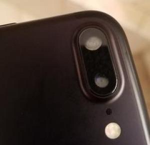 iPhone 7 Plus: problemy z wodoodpornością - Artykuły - Chip.pl