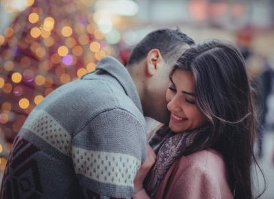 Filmy na romantyczny wieczór! #WalentynkiTime - PUNDIK