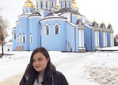 Jak przeżyć na Ukrainie? Kijów to idealne miejsce na sylwestra! - PUNDIK