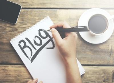 Czy blogerzy i recenzenci są uczciwi? Jak duże przekłamanie panuje w blogosferze?