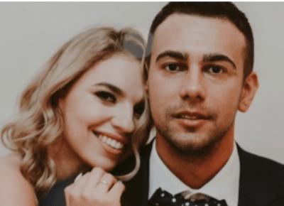 ŚPW: Oliwia i Łukasz zostaną rodzicami